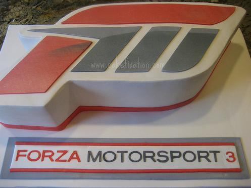 forza-3-cake