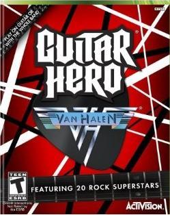 guitar-hero-van-halen