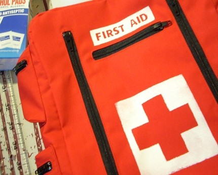 left-4-dead-first-aid-kit