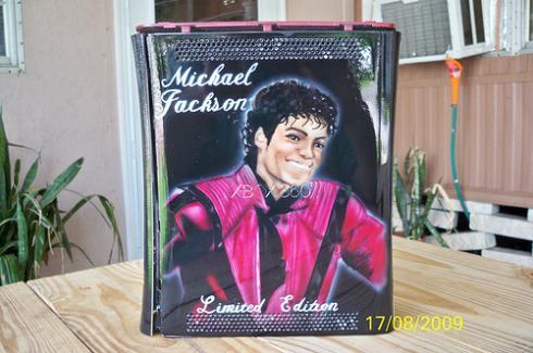 michael-jackson-case-front