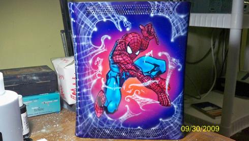 spiderman-xbox-case-mod
