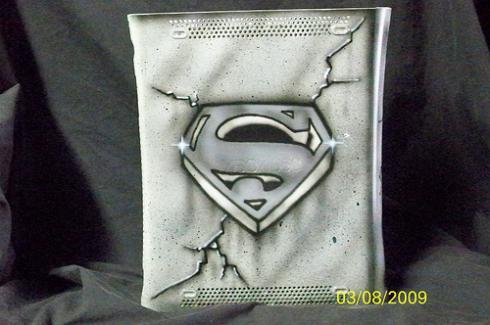 superman-xbox-mod