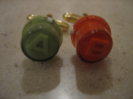xbox-cufflinks-mixed