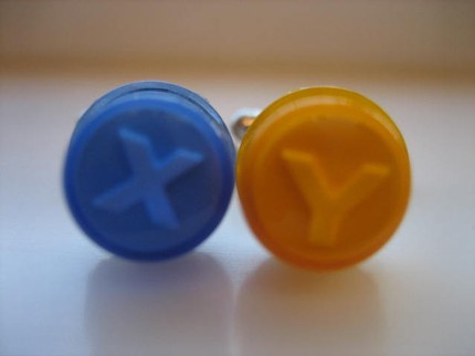 xbox-cufflinks-weird