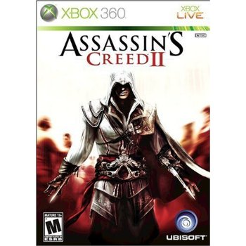 action-assassin-creed