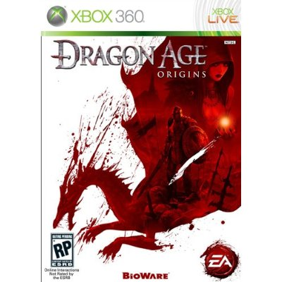 action-dragon-age