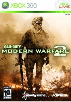 action-modern-warfare