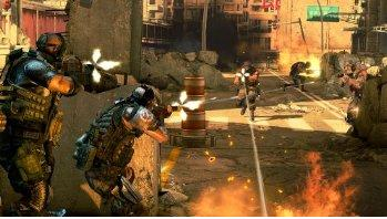 army-of-two-screenshot