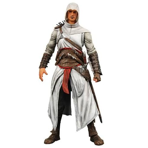 assassin-altair-figure