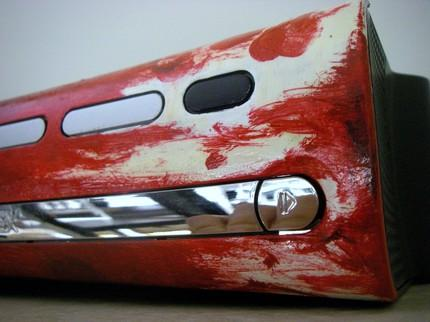 bloody-sick-faceplate
