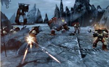 dawn-of-war-action