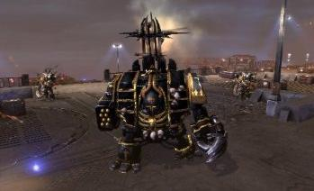 dawn-of-war-screenshot