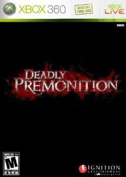 deadly-premonitions