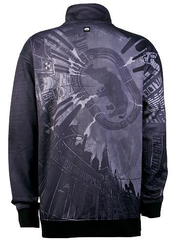ecko-jacket-back