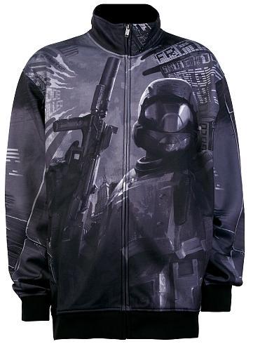 ecko-jacket