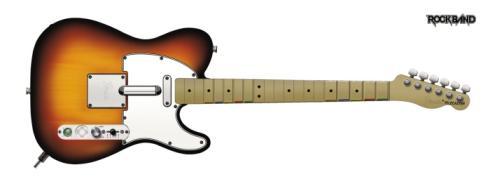 fender-rockband-guitar-render