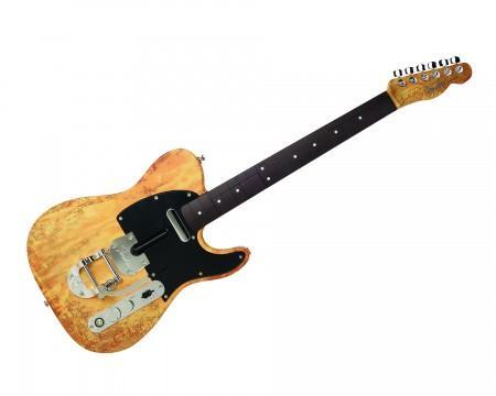 fender-rockband-guitar
