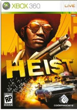 Play Heist Be A Gang Leader Xbox Freedom - Cool xbox cars