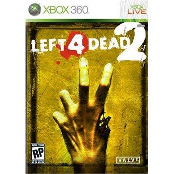 horror-left-4-dead