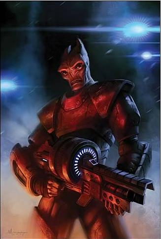 mass-effect-comic-book