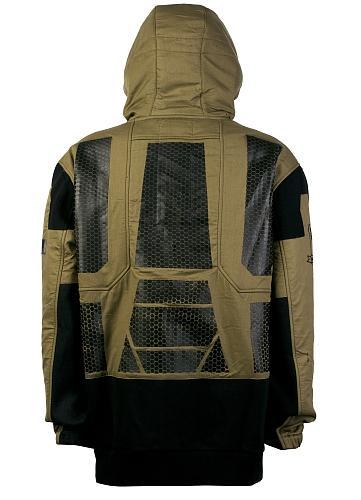 master-chief-jacket-back