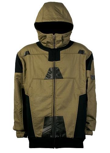 master-chief-jacket