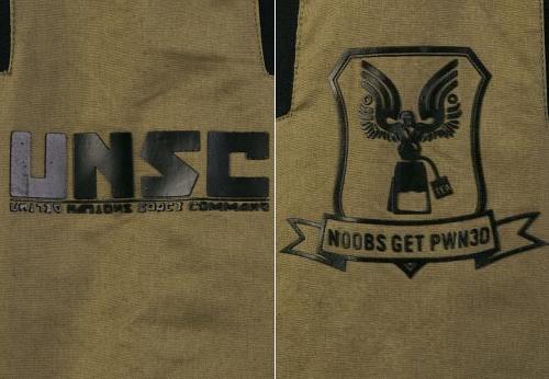master-chief-logos