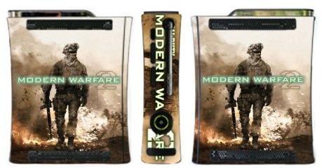 modern-warfare-skin