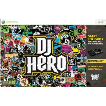 music-dj-hero