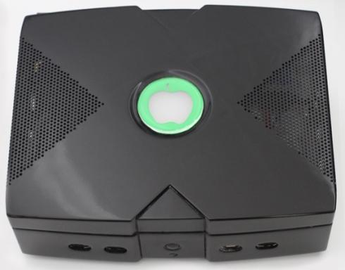 os-xbox-pro-2