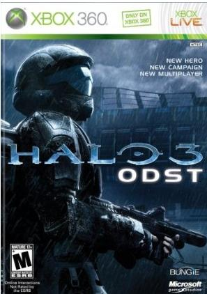 science-fiction-halo