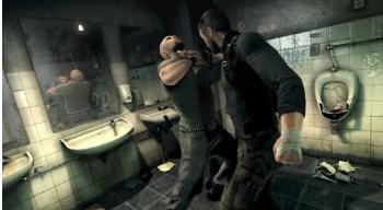 splinter-cell-strangulation