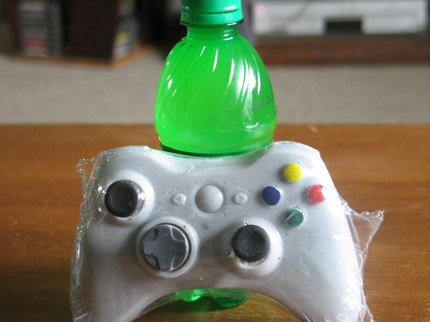 xbox-mountain-dew-soap