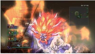 dynasty-warriors-fire