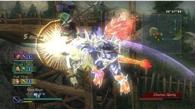 dynasty-warriors-gameplay