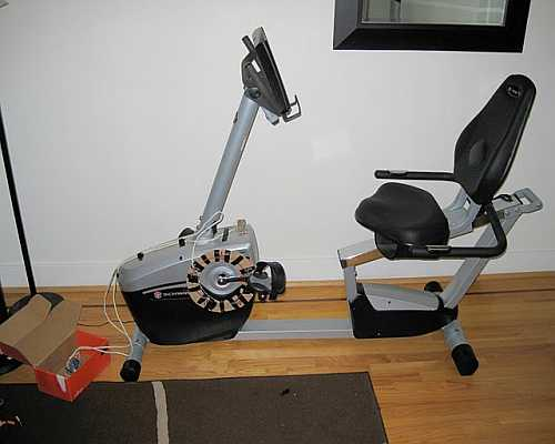 exercise-bike-xbox-360-mod-controller-1