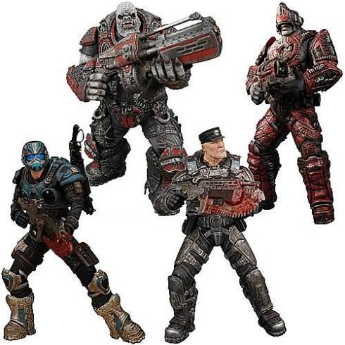 gears-of-war-action-figures