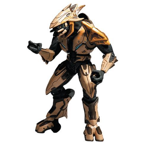 halo-3-series-elite-combat-figure