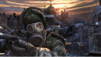 metro-2033-kremlin