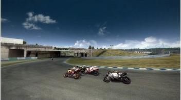 moto-gp-bikes