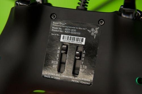 razer-xbox-controller4