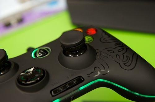 razer-xbox-controller5