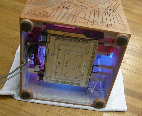 transformers-all-spark-cube-xbox-360-mod