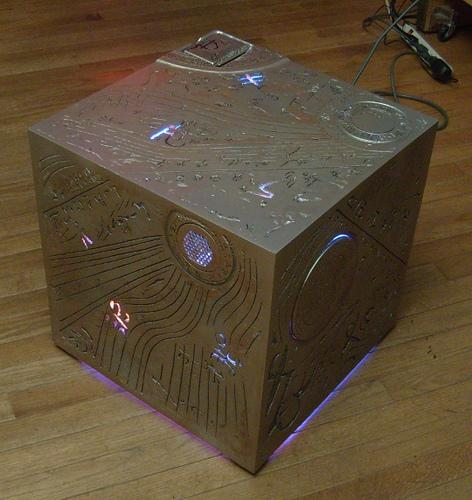 transformers-all-spark-cube-xbox-360-mods