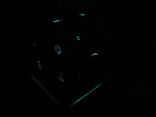 transformers-all-spark-cube-xbox-light