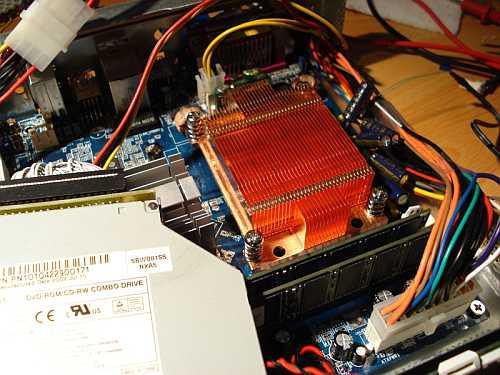 xbox-360-rebirth-as-a-pc-mod-7