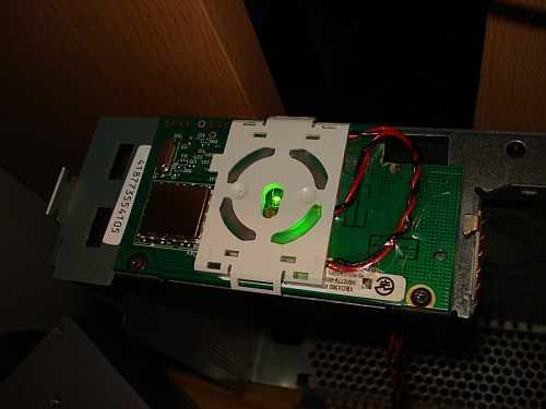 xbox-360-rebirth-as-a-pc-mod-8