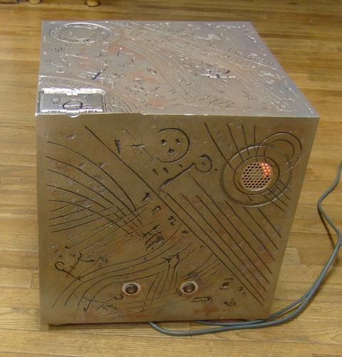 xbox-360-transformers-mod