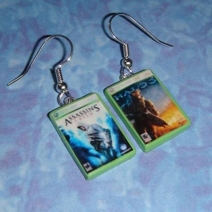 xbox-earrings