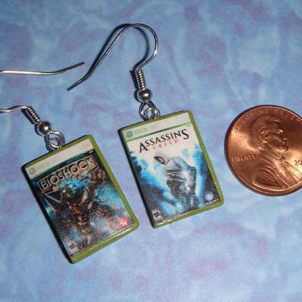 xbox-gamebox-earrings-cool